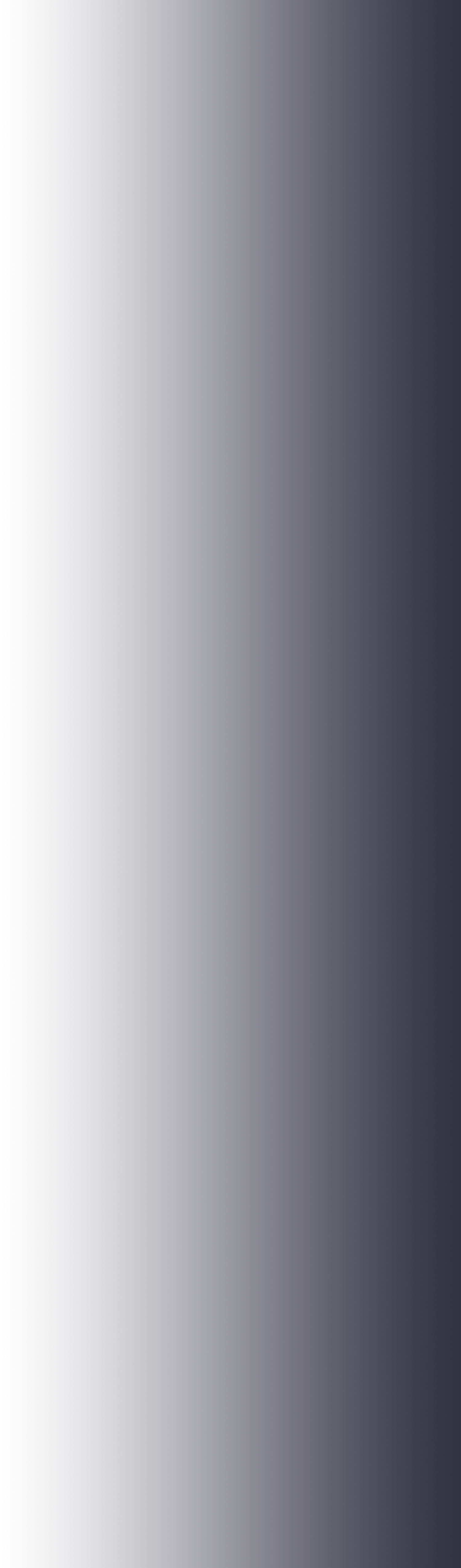 Dark Blue Gradient.png