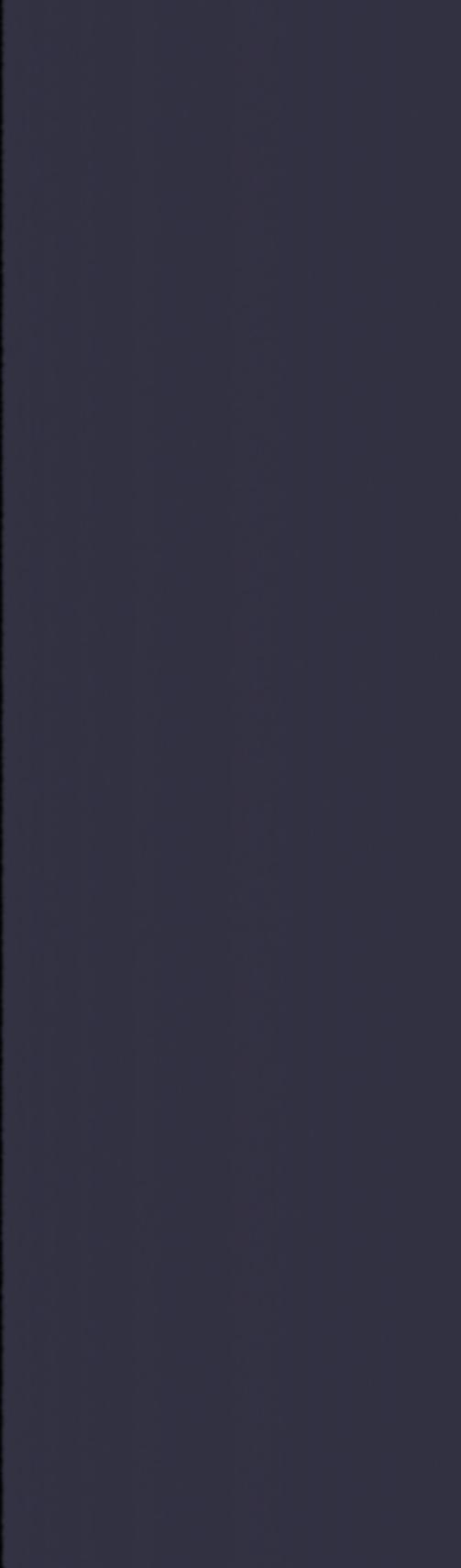 Dark Blue Gradient.png