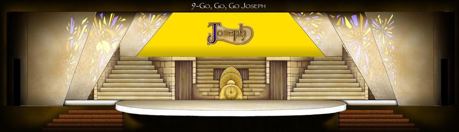 9-G, Go, Go Joseph.jpg