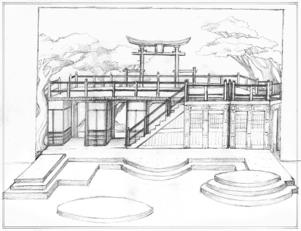 6-Mikado Act II Final Sketch.jpg