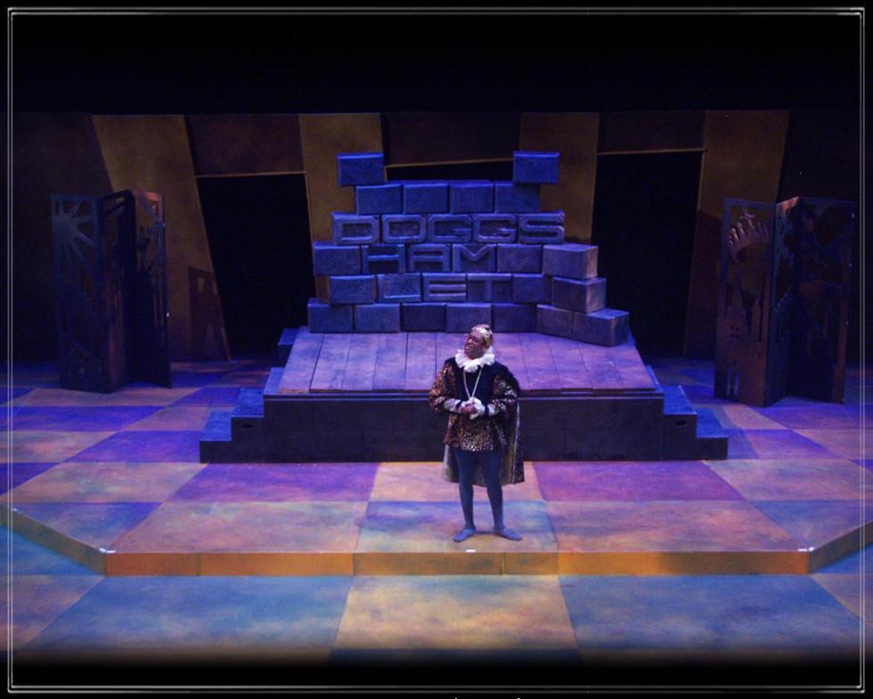 2-Dogg's Hamlet.jpg