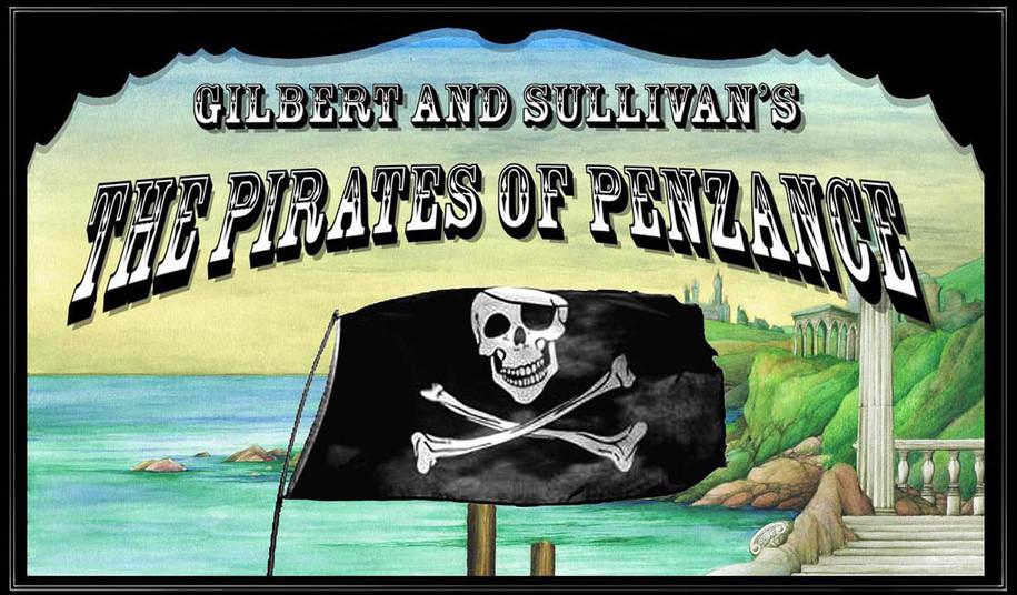 7-Pirates of Penzance-Rendering 2.jpg