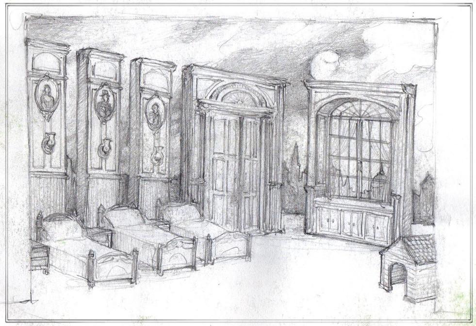 11-Peter Pan Sketch.jpg