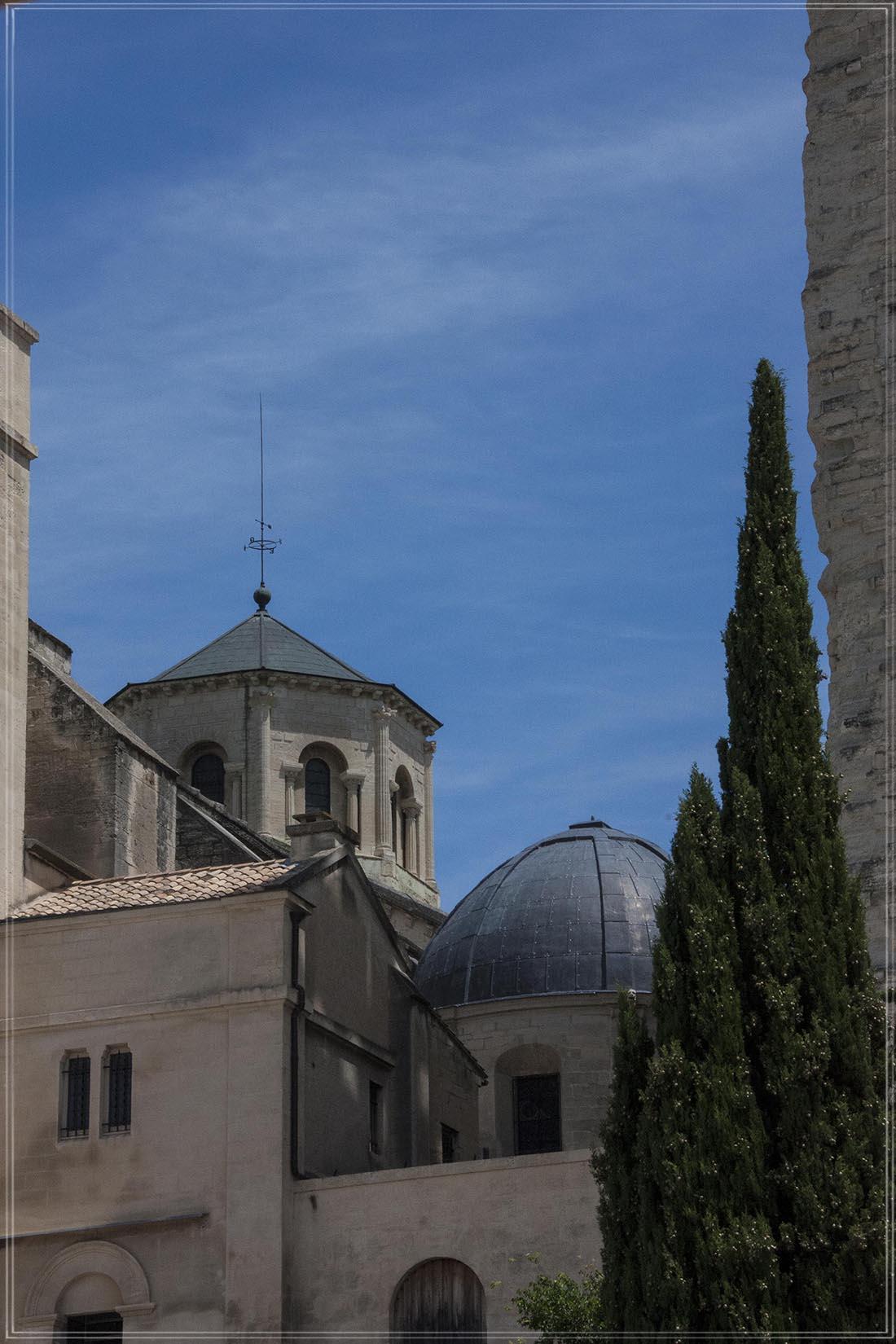 Palais des Papes #15