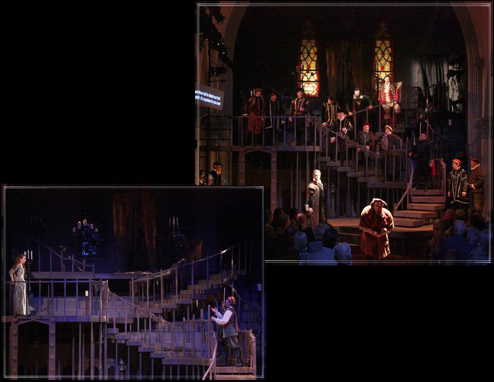 2012.Rigoletto.png