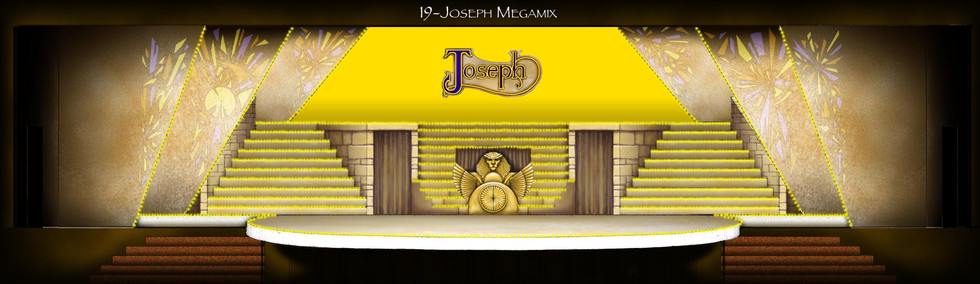 19-Joseph Megamix.jpg