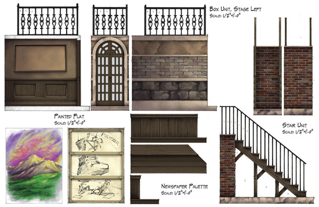 SL Box Unit, Stairs, Flat, Palette.jpg