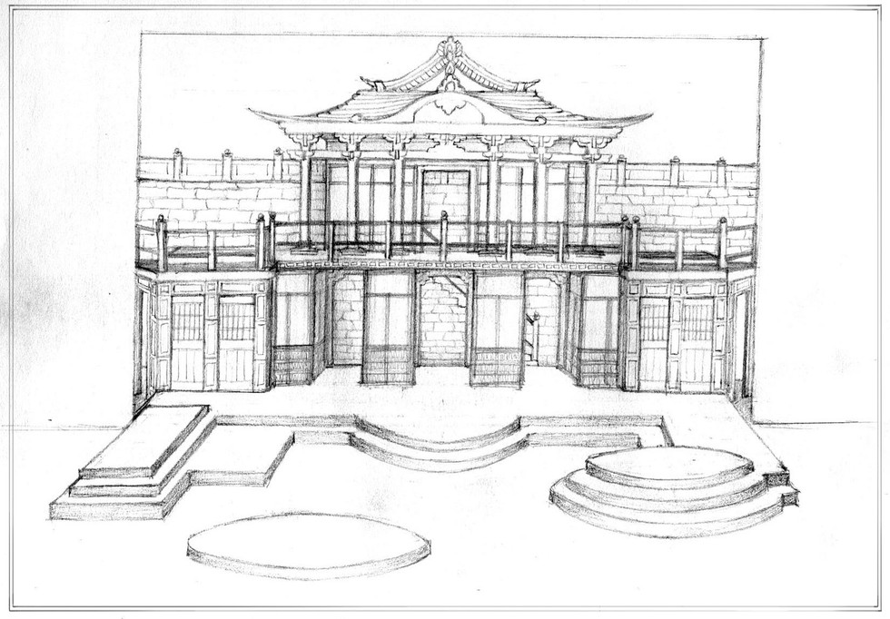 5-Mikado Act I Final Sketch.jpg