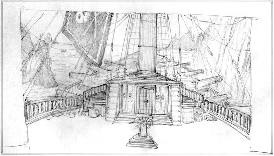 PirateShipSketch.jpg