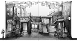 I.1a.Newsboys Lodging House