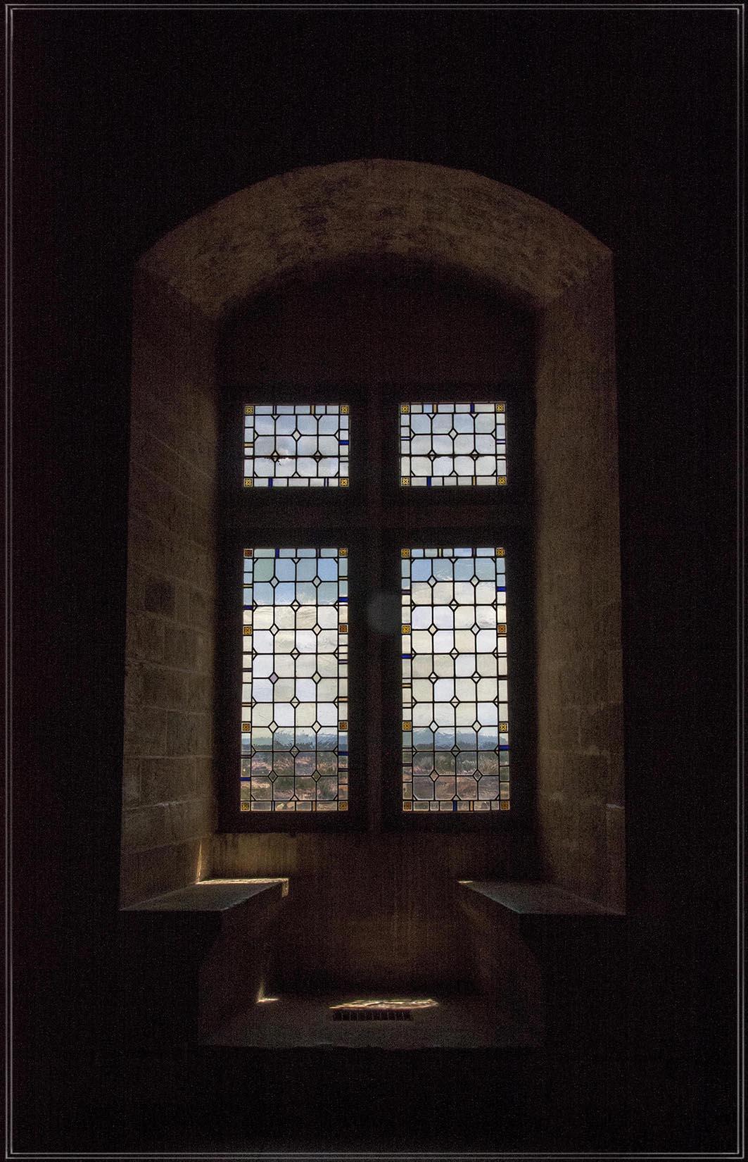 Palais des Papes #7