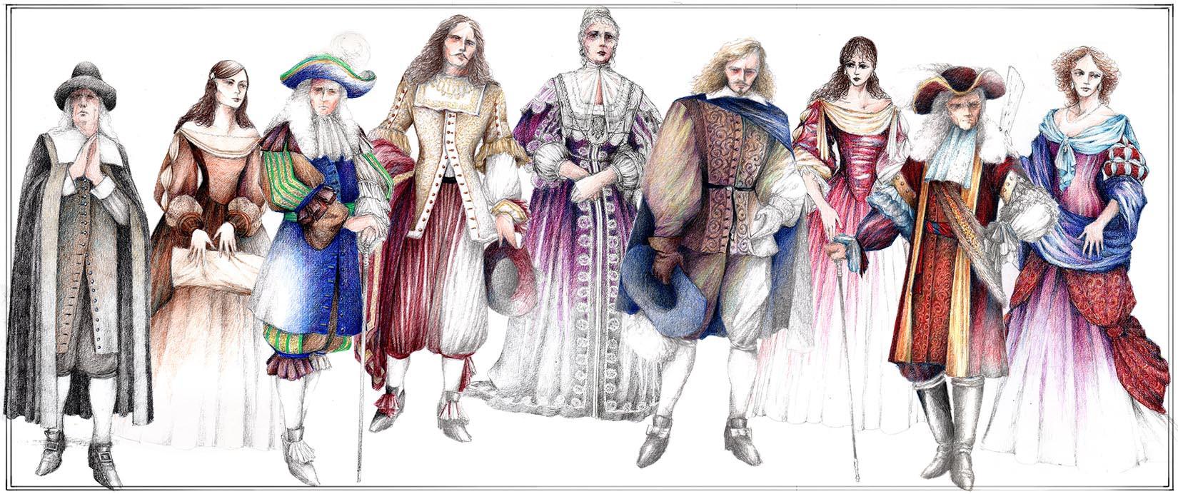 1-Tartuffe Collage.jpg