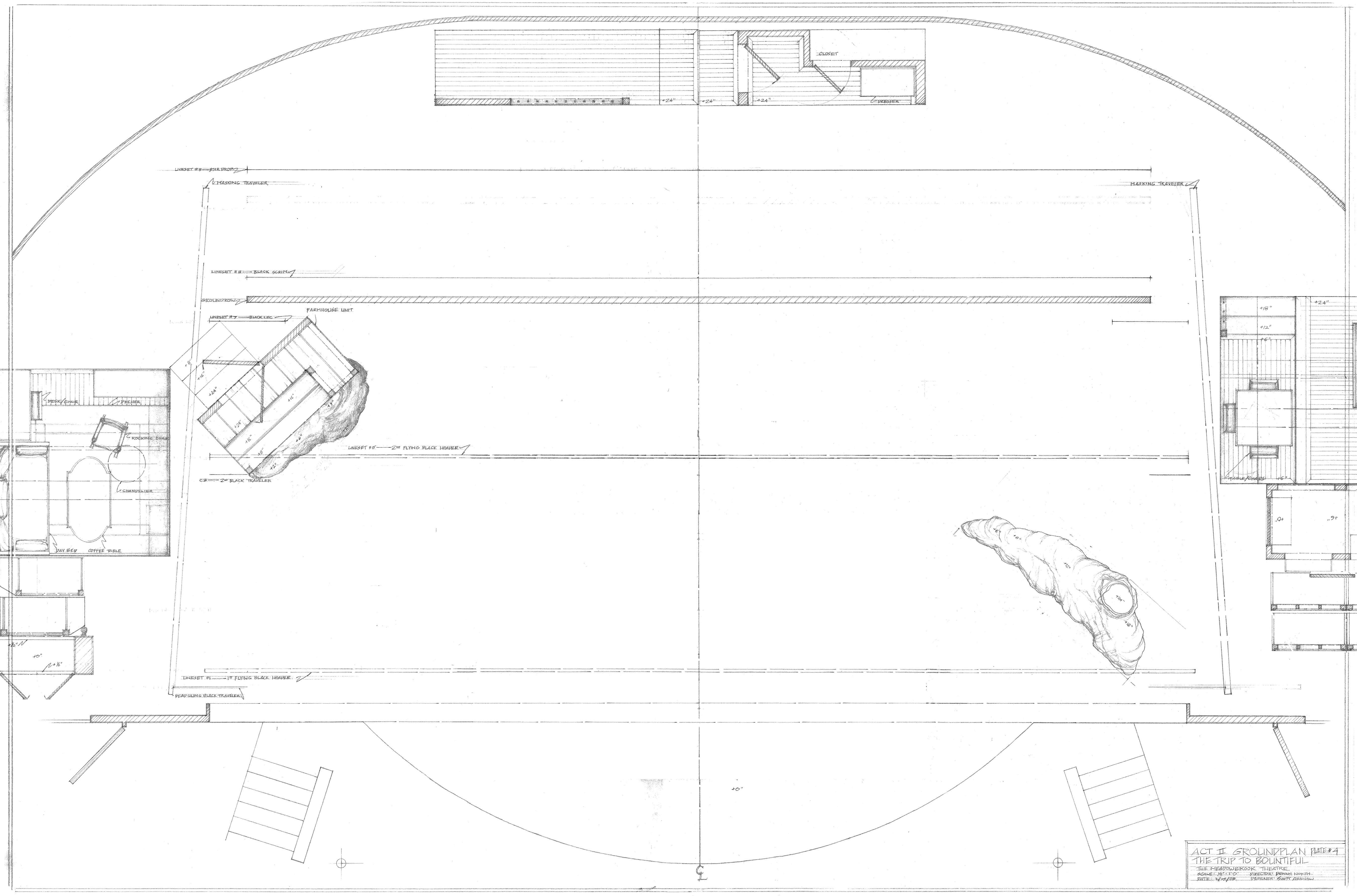 Plate#4-Act2Scene2