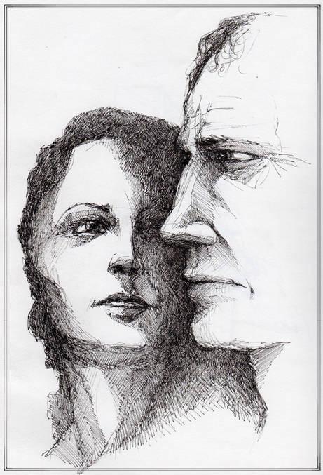 Faces Study