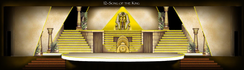 12-Song of the King-1.jpg