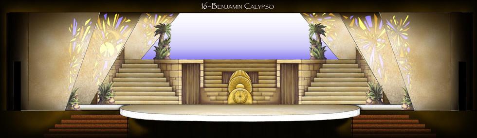 16-Benjamin Calypso.jpg