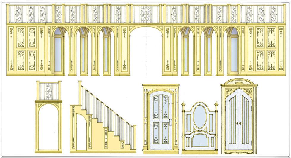 Bridge, Square Platform and Stairs.jpg