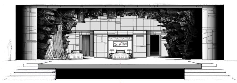 Sketch #17: Finale
