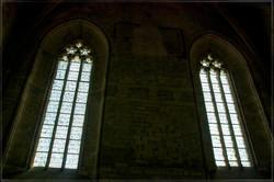 Palais des Papes #11