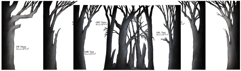US Trees, CS Trees.jpg