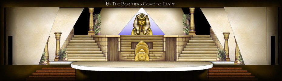 15-The Brothers Come to Egypt.jpg