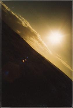 Dartmoor #11