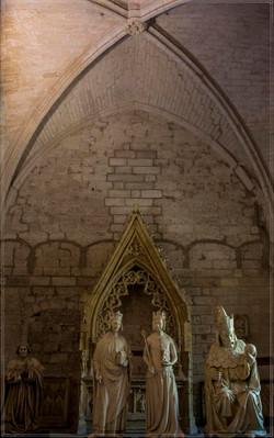 Palais des Papes #9