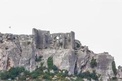 Les Baux-de-Provence #1