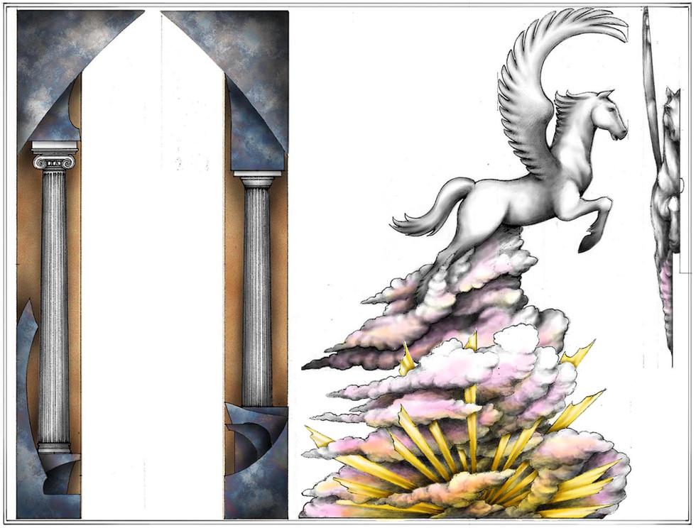 21-False Prosc, Pegasus.jpg