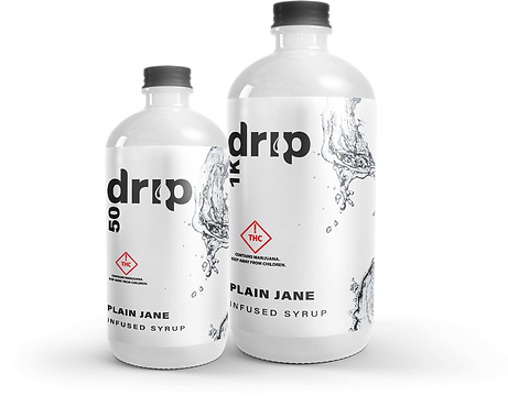 PLAIN-JANE-SYRUP_Product-Shot.png