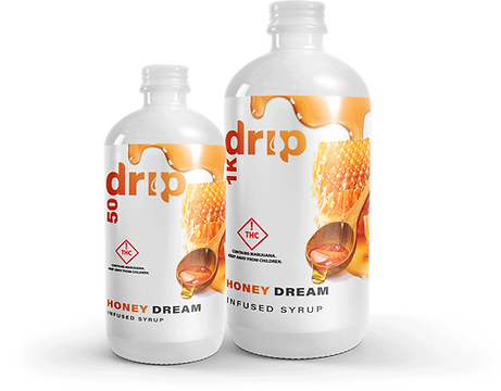 HONEY-DREAM-SYRUP_Product-Shot.png