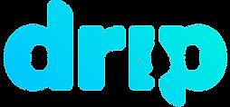 Drip Logo_blue-01.png