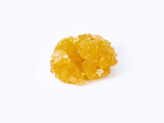 Drip-710_Cured-Sugar-Close-Up.jpg