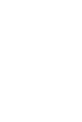 INFUSED WHITE-01.png