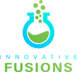 Innovative Fusions Logo-01.png