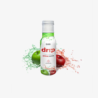 Infused-Juice_Mock-Up_Apple-Juice.jpg