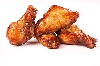 Hot-Wings_shutterstock_147833558.jpg