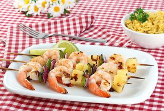 pineappl-shrimp-skewer.jpg