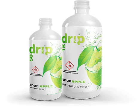 SOUT-APPLE-SYRUP_Product-Shot.png
