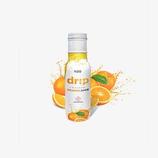Infused-Juice_Mock-Up_Orange-Juice_Web.j