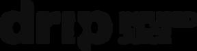 Drip-Infused-Juice_Logo.png
