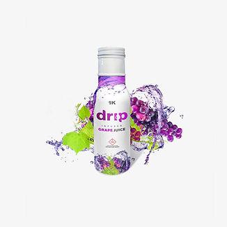 Infused-Juice_Mock-Up_Grape-Juice_Web.jp