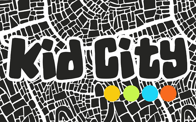 Kid City logo with colors.jpg