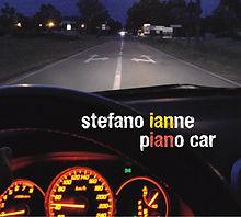 piano_car_esterno_misure_buoneA.jpg
