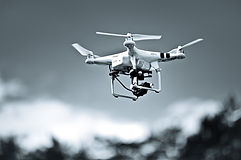 drone-quad-copter-with-high-resolution-d