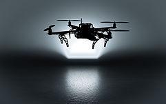 3d-drone-flying-sunset-sea.jpg