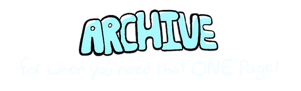 archiveheader.png