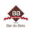 Bar do Beto.png
