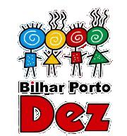 Bilhar_Porto_10_Logo.png