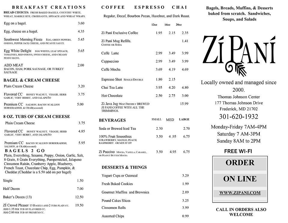 menu sept2021pg1.jpg